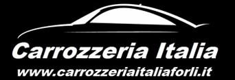 Carrozzeria Italia Forlì